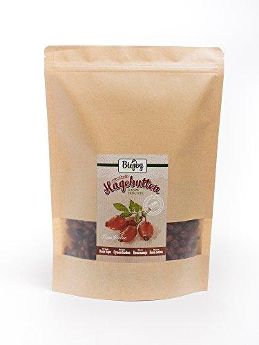 biojoy-bacche-di-rosa-canina-intero-erbe-100-rosa-canina-secca-1-kg