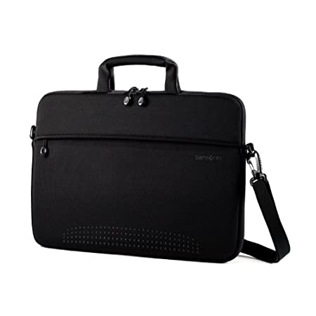 Samsonite Aramon NXT 15.6