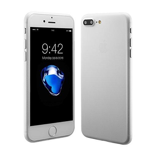 custodia-di-iphone-7-plussottilissimo-adatto-perfetto-la-piu-sottile-duro-custodia-protettiva-del-mo