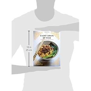 Every Grain of Rice: Simp Livre en Ligne - Telecharger Ebook
