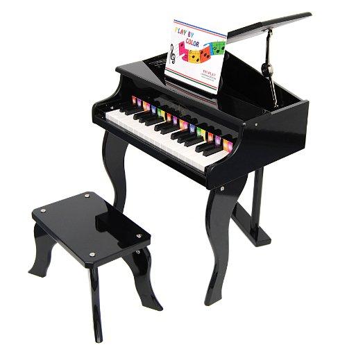 ts-ideen-5244-pianoforte-a-coda-stile-grand-piano-30-tasti-nero