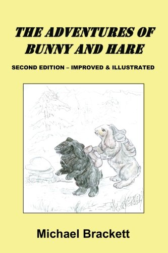 the-adventures-of-bunny-and-hare