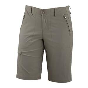 Merrell Women's Belay Shorts - Boulder, Size 10