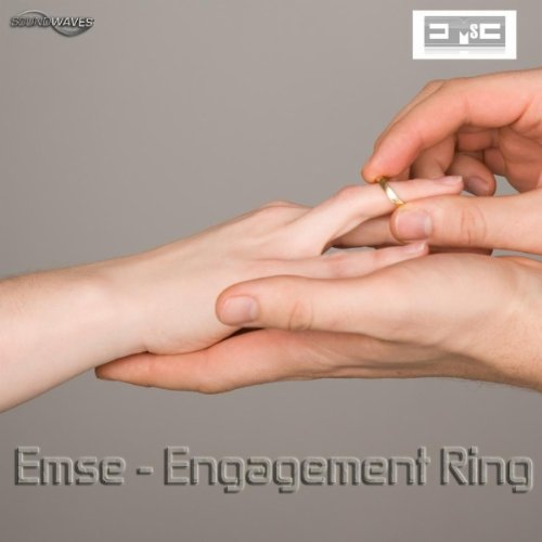 Engagement Ring (Original Mix)