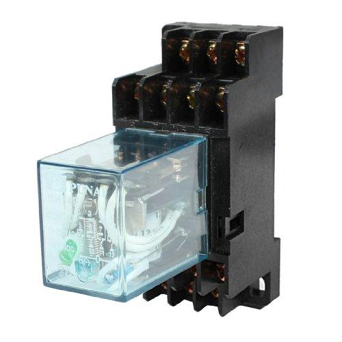 12v Dc Appliances front-616464