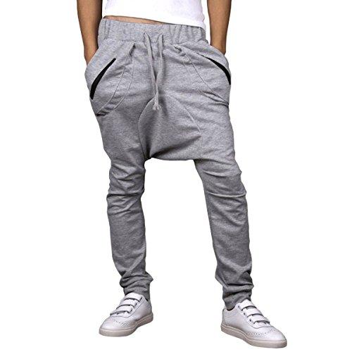 pantalone-tuta-modello-baggy-da-uomo-con-cavallo-basso-e-laccio-in-vita-interno-foderato-mws-xl-grig