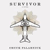 Survivor | [Chuck Palahniuk]