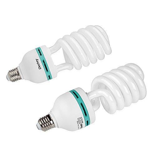 deckey-2x-55w-fotolampe-gluhlampe-fotoleuchte-tageslichtlampe-dauerlicht-energiesparlampe-e27-birne-