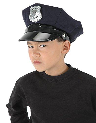 elope-Kids-Police-Hat