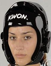 KWON - Casco