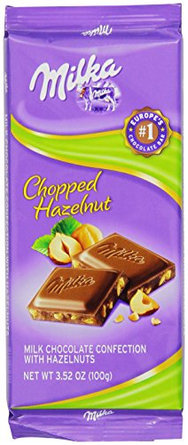 milka-milk-chocolate-with-chopped-hazelnuts-352-ounce-bars-pack-of-10