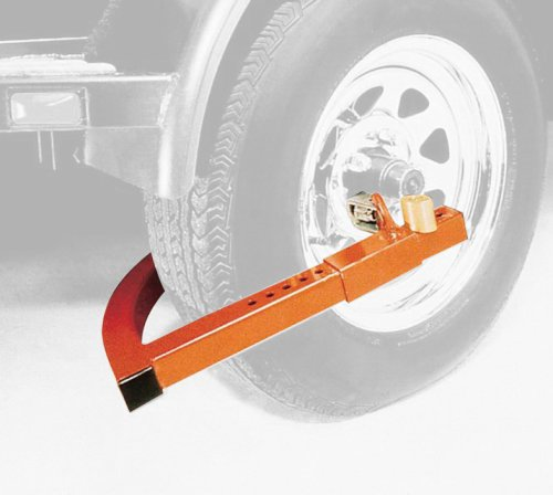 Why Should You Buy Reese Towpower 74917 Trailer Keeper
