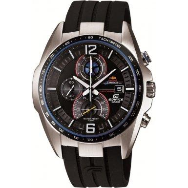 Casio EFR-528RBP-1AUER Reloj de Hombres