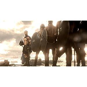 300 : la naissance d'un empire [SteelBook Ultimate Édition - Blu-ray 3D +