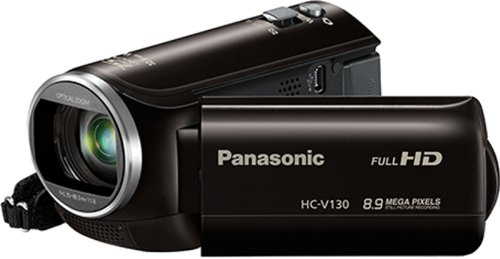 panasonic-hc-v130eb-k-full-hd-camcorder-black-89mp-75x-intelligent-zoom-27-inch-lcd-new-for-2014
