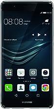 Comprar Huawei P9 32GB 4G - Smartphone (Android, NanoSIM, GSM, UMTS, LTE, USB Type-C)