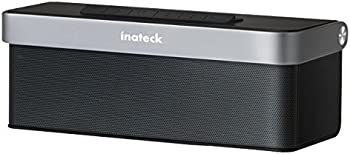 Inateck 10W Portable Bluetooth Speaker Dock for iPhone