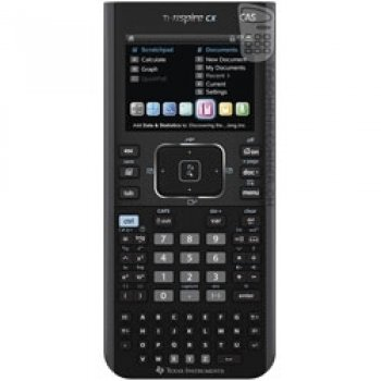 texas-instruments-nspire-cx-cas-calculatrice-graphique-avec-pave-tactile-import-royaume-uni