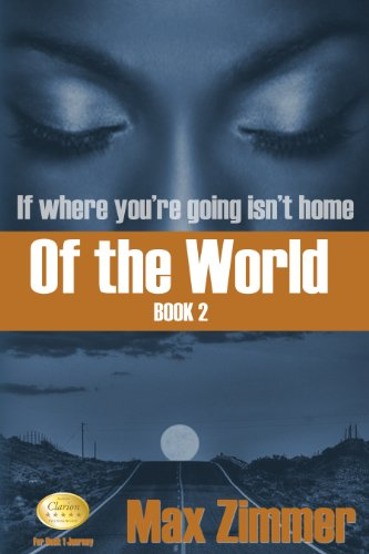 of-the-world-if-where-youre-going-isnt-home-book-2-english-edition