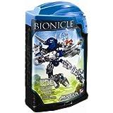 LEGO Bionicle 8688: Toa Gali