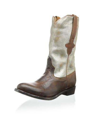 Ash Women's Jeff Western Boot