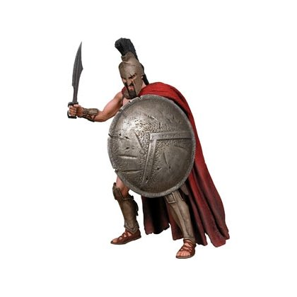cult-classics-icons-series-4-king-leonidas-7-inch-action-figure