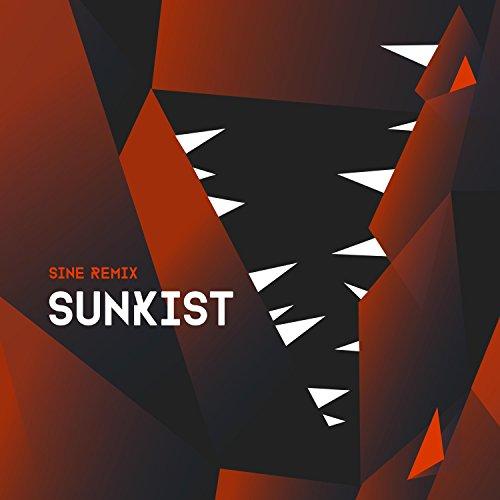 sunkist-sine-remix