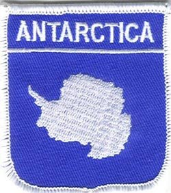 antarctica-shield-patch