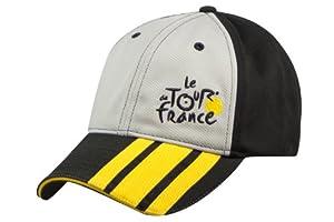 Buy Headsweats TDF Crew Hat by Headsweats