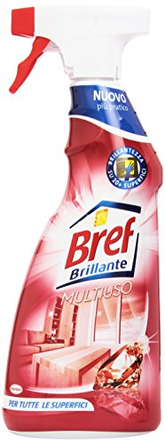 Bref - Brillante Multiuso, 750 ml