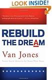 Rebuild the Dream