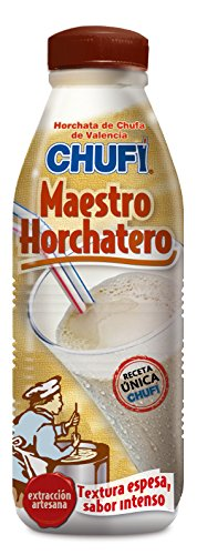 chufi-horchata-de-chufa-artesana-a-refreshing-valencian-drink-with-60-more-chufas-than-original-chuf