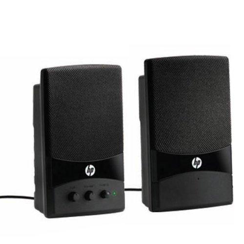 Desktop Pc Speakers - Hidden Wifi Spy Camera Nanny Cam Hidden Camera With Online Viewing Surveillance Over Network Home Security Camera