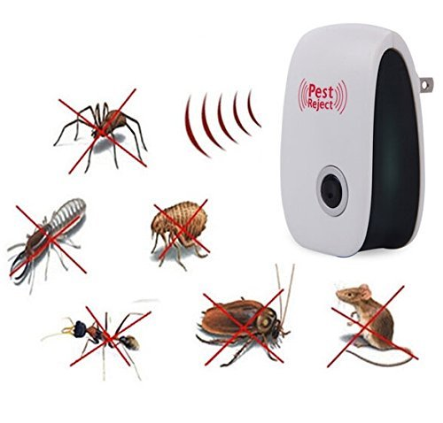 vkopa-pest-repeller-ultrasonic-professional-electronic-pest-repellent-control-repels-miceratsflymoth