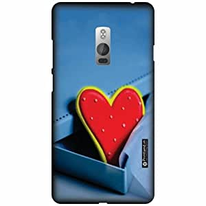 Printland Phone Cover For Oneplus 2