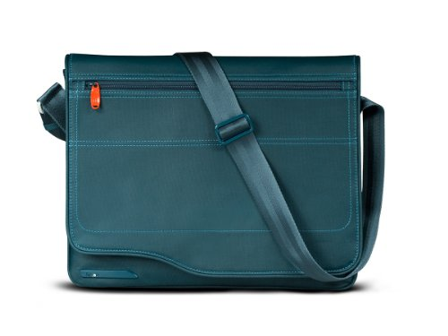 beez-101013-sac-bandouliere-en-cotton-tisse-pour-macbook-air-13-kingfisher