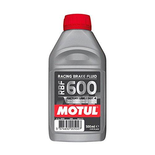 motul-rbf-600-racing-brake-fluid-05l