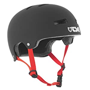 Tactical Helmet Youth XS