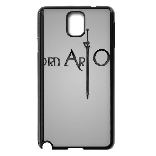 DESTINY For Samsung Galaxy Note3 N9000 Csae phone Case Hjkdz232921