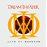 Live at the Budokan (Coffret 3 CD)par Dream Theater