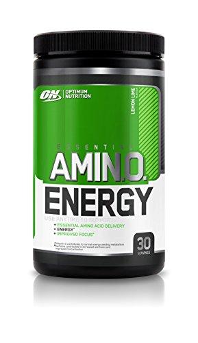 optimum-nutrition-amino-energy-diet-supplement-270-g-lemon-lime