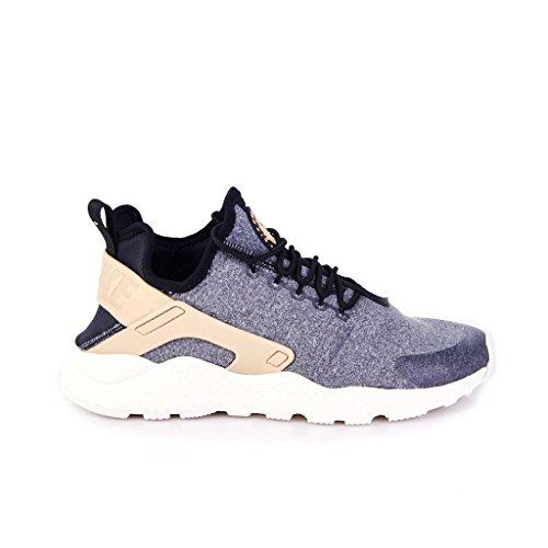 Nike Donna 859516-001 Scarpe da trail running nero Size: 38