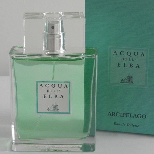 acqua-dellelba-arcipelago-uomo-eau-de-toilette-vapo-50-ml