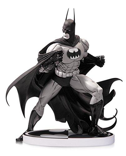 dc-comics-batman-black-and-white-by-tim-sale-second-edition-statue