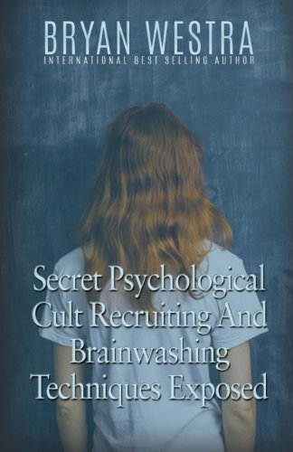 brainwashing and cult like behaviors Mind control (brainwashing) mind control is the successful control of the thoughts and actions of another without his or her consent generally, the term implies that the victim has given up some basic political, social, or religious beliefs and attitudes, and has been made to accept contrasting ideas.