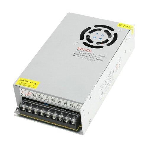 Ac110/220V Dc12V 20A Supply Transformer For Led Lamp Strip Display