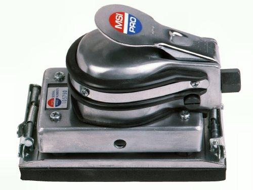 Buy MSI-PRO SG-0416 Pneumatic Jitterbug Sander