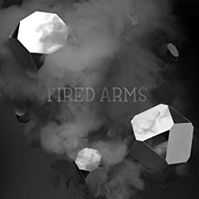 Tired Arms