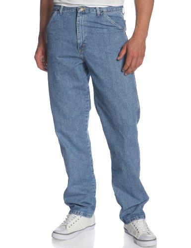 Wrangler Rugged Wear Men's Carpenter Jean