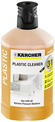 karcher-62957580-3-in-1-plastic-plug-and-clean-black